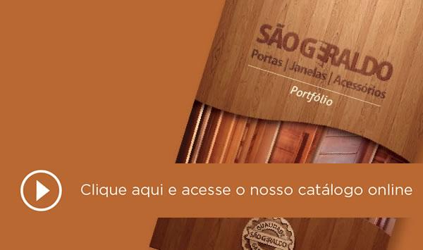 Confira nosso catálogo online